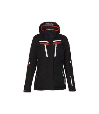 Killtec Laia Jacket