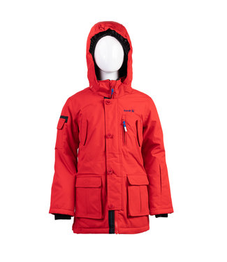 Kamik Snowsuit KWB6608