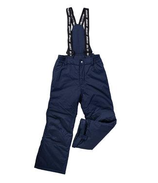 Gusti Pantalon GWU8462