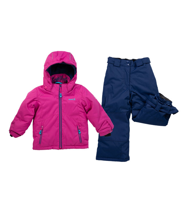 Kamik Snowsuit KWG6831