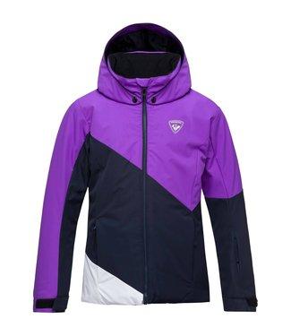 Rossignol Ski Jacket 330