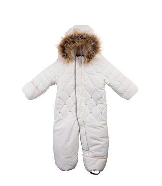 Gusti Snowsuit 1-piece GWG2305