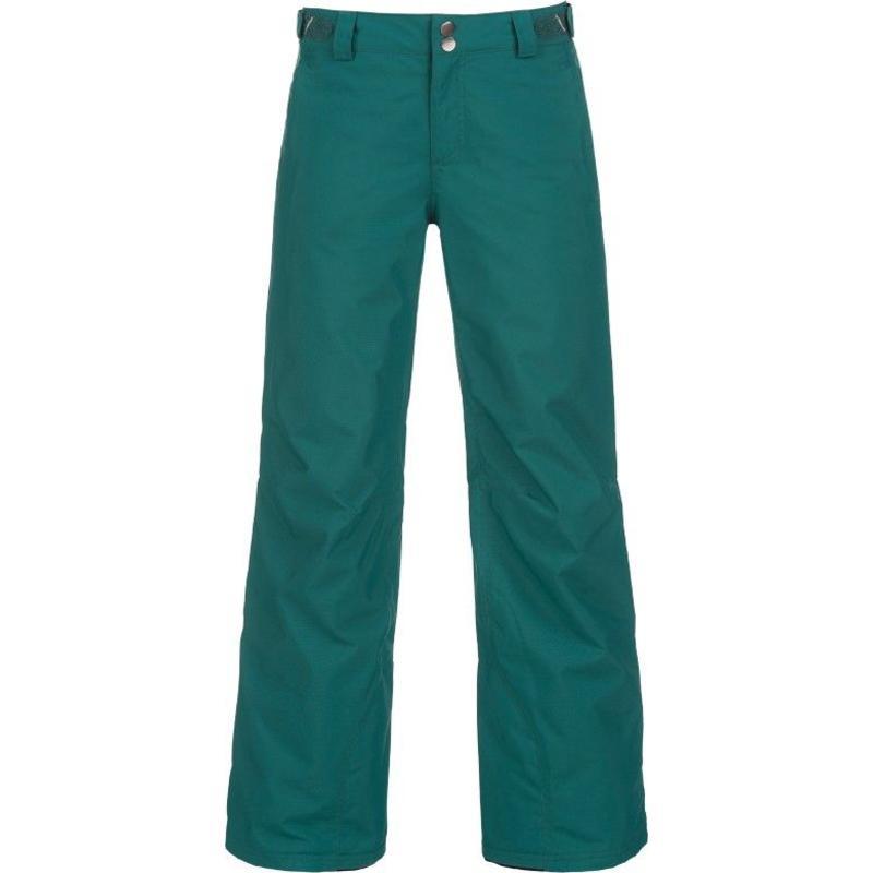 Hubble Ski Suit Green