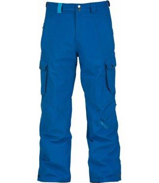 O'Neill Exalt Ski Pant