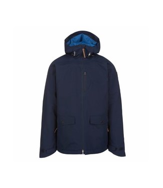 O'Neill Tempest Winter Jacket