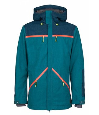 O'Neill Quest Jacket