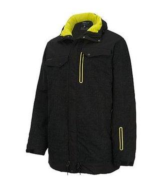 O'Neill Meteorite Jacket