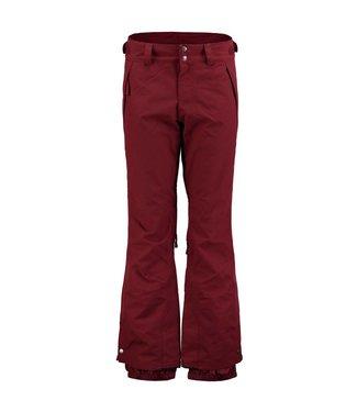 O'Neill Pantalon ski Glamour | Glamour Ski Pant