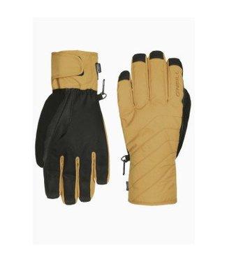 O'Neill AC South Gloves