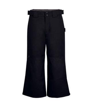 Kamik Glade Snow Pant (Unisex)