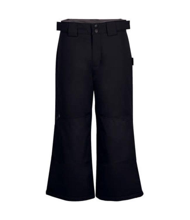 Kamik Pantalon ski Glade (Unisex) | Glade Snow Pant (Unisex)