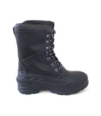 Kamik Bottes d'hiver Nationprow |  Winter Boots Nationprow