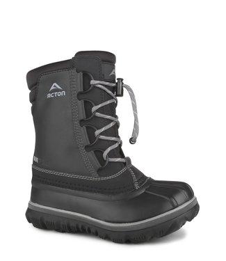Acton Bottes d'hiver Rock | Winter Boots Rock