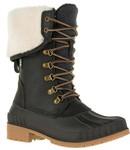 Kamik Winter Boots SiennaF2
