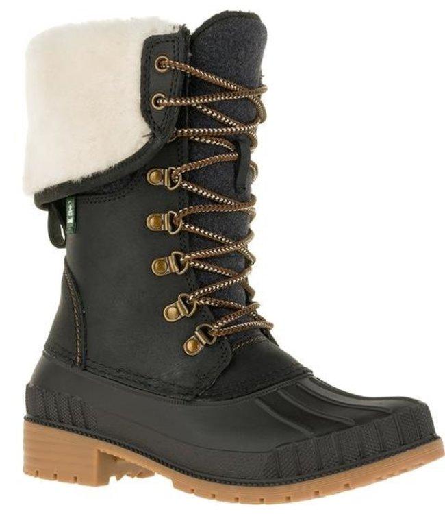 Kamik Bottes d'hiver SiennaF2 | Winter Boots SiennaF2