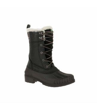 Kamik Bottes d'hiver SiennaH WP/Seam Sealed | Winter Boots SiennaH WP/Seam Sealed