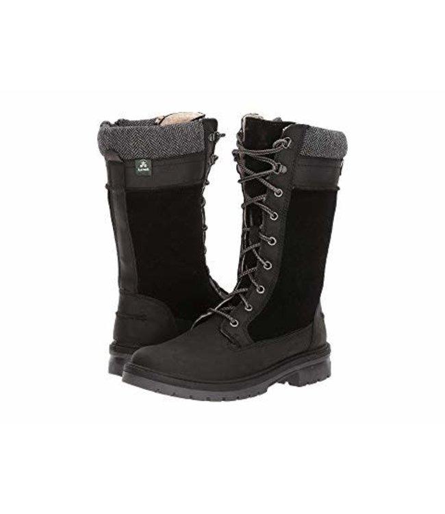 Kamik Winter Boots Rogue9