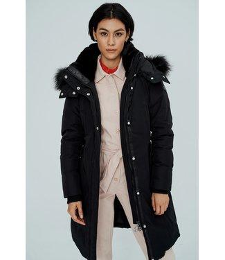 Noize Manteau d'hiver Femme Kristel Parka | Kristel Woman Winter Parka