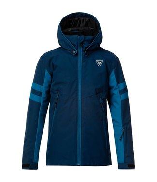 Rossignol Manteau d'hiver Boy Polydown Ski | Boy Polydown Ski Jacket