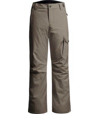 Orage Pantalon Ski Homme Frequency | Frequency Man Ski Pant