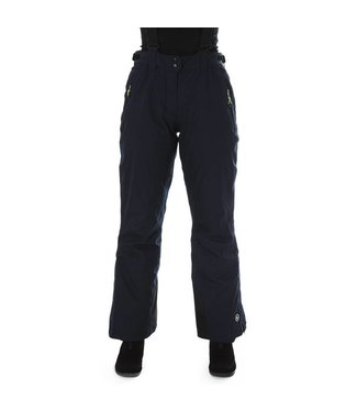 Killtec Woman ski Pant Pamira