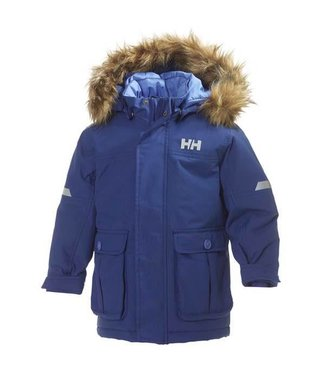 Helly Hansen Legacy Ski Suit  (4-6 ANS)