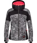 O'Neill Manteau d'hiver Femme Wavelite Ski   Woman Wavelite Ski Winter Jacket