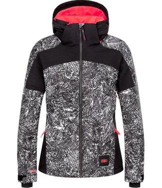 O'Neill Wavelite Ski Jacket