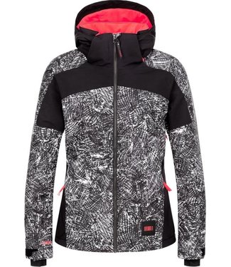 O'Neill Wavelite Ski Winter Jacket