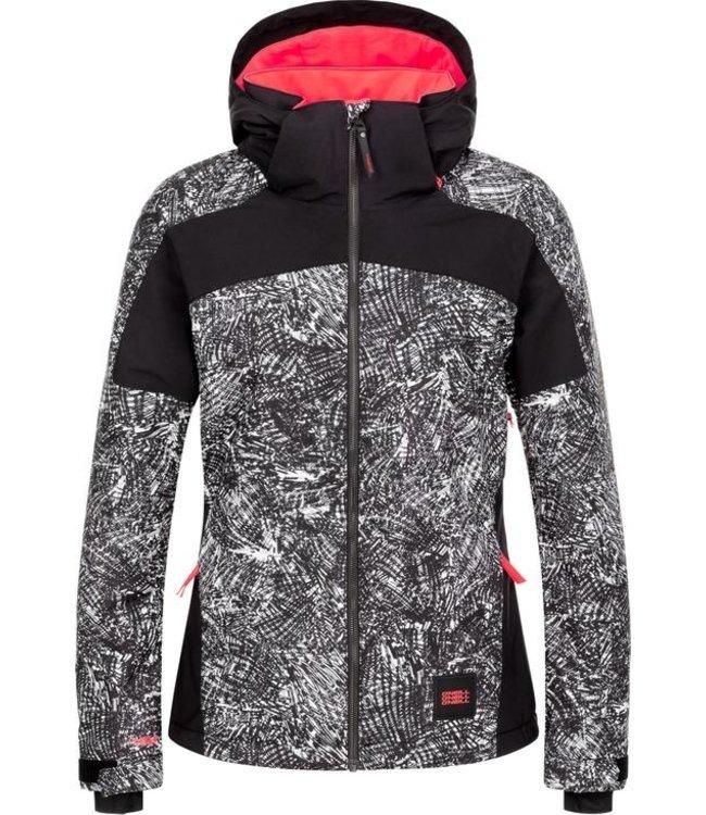 O'Neill Wavelite Ski Winter Jacket