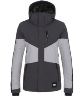 O'Neill Coral Ski Jacket