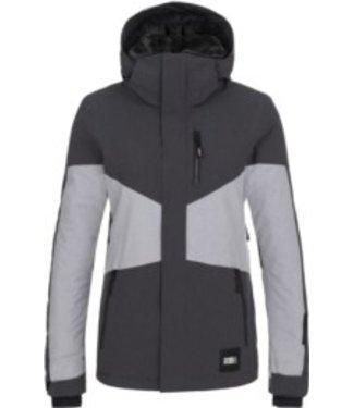 O'Neill Manteau d'hiver Femme Coral Ski | Coral Ski Woman Winter Jacket