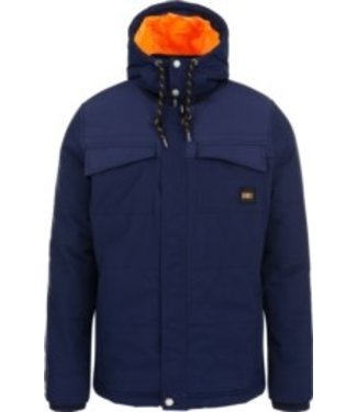 O'Neill Manteau d'hiver Homme Charger Parka |  Charger Parka Man Winter Jacket