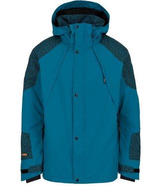 O'Neill Manteau d'hiver Homme Droppin Ski | Droppin Ski MAn Winter Jacket