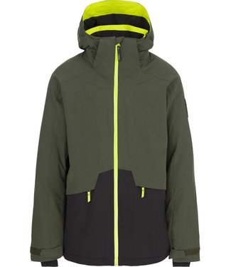 O'Neill Quartzite Ski Winter Jacket