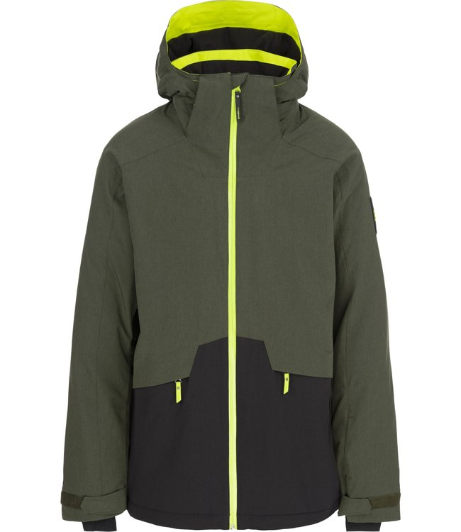 O'Neill Quartzite Ski Jacket