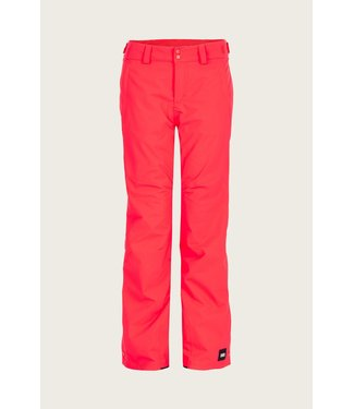 O'Neill Star Insulated Pant