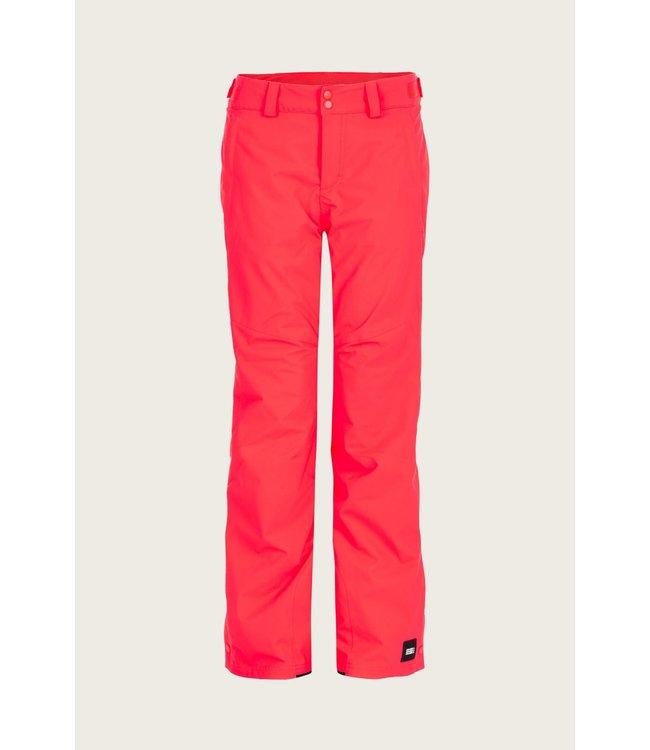 O'Neill Star Insulated Ski Pant