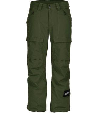 O'Neill Cargo Pant