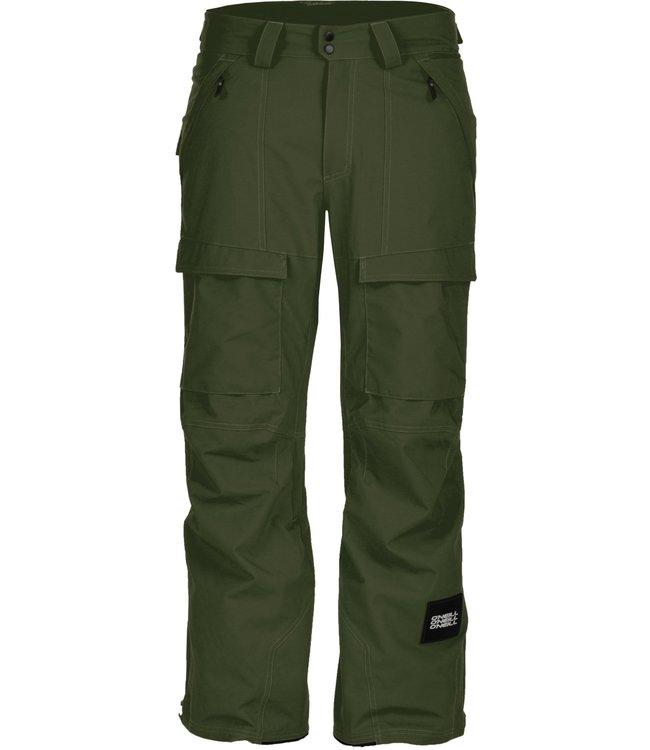 O'Neill Pantalon ski Cargo | Cargo Ski Pant