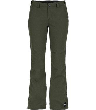 O'Neill Pantalon de ski Spell Skinny | Spell Ski Pant Skinny