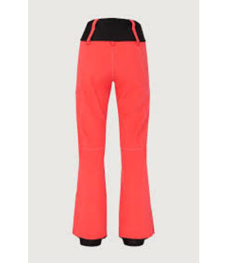 O'Neill Blessed Ski Pant