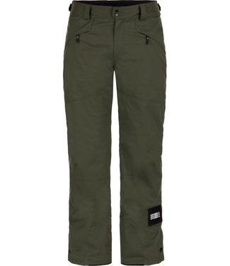 O'Neill Pantalon ski Hammer Slim | Hammer Slim Ski Pants