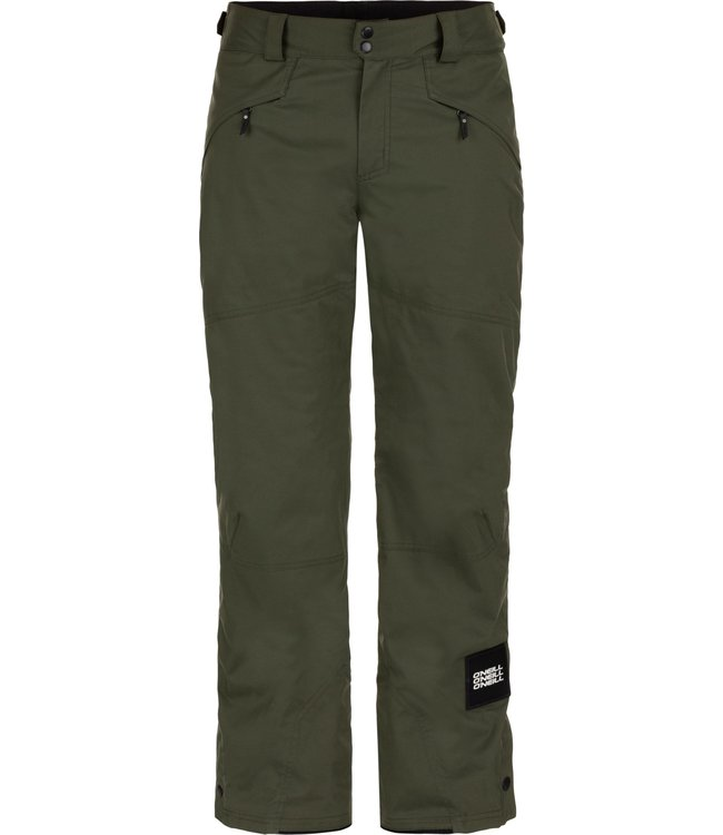 O'Neill Hammer Slim Ski Pants