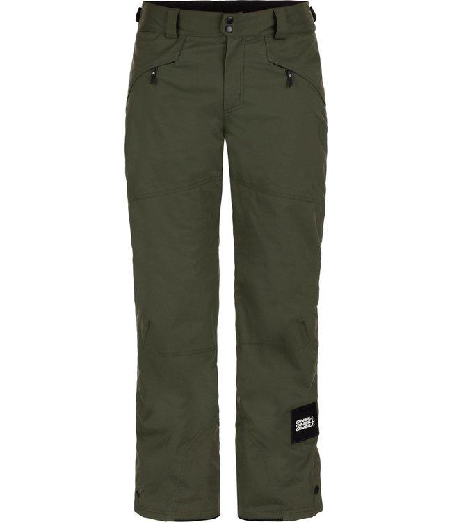 O'Neill Pantalon ski Hammer Slim   Hammer Slim Ski Pants