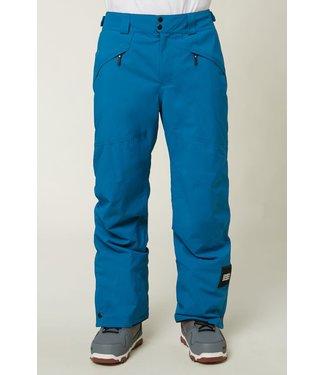 O'Neill Pantalon ski Hammer Insulated | Hammer Insulated Ski Pants