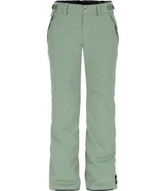 O'Neill Streamlined Ski Pants