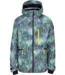 O'Neill Diabase Insulated Jacket