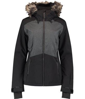 O'Neill Halite Ski Jacket