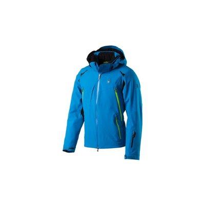 Bromont Jacket